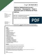 NBR15575-Parte3.pdf