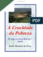 A crueldade da pobreza.pdf