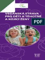 Veganská.strava.pro.Děti.a.těhotné.a.kojící.Ženy