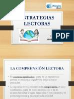 ESTRATEGIAS LECTORAS (1)