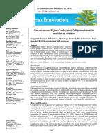Coligranuloma in chickens.pdf