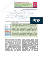 Divya2.pdf