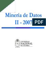 Mineria-cluster22.pdf