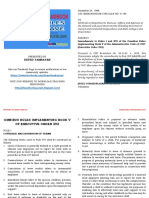 CSC-Rules-on-Leave-Handbook.pdf