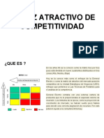 ventas.pdf