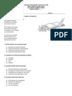 TALLER-DEL-GENERO-LIRICO.pdf