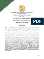 Tribunal Supremo de Justicia Legítimo de Venezuela admite acción interpuesta por Venezolanos en el exilio y ordena la reapertura total del Consulado de Venezuela en la ciudad de Miami
