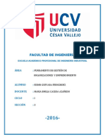 CARATULA - UCV.docx