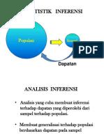 ujian-t.pptx