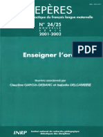 Repères nº 24-25- 2001-2002.pdf