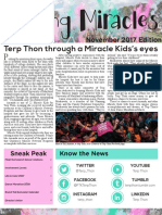 Emily Kader's Making Miracles Newsletter (Terp Thon)-1