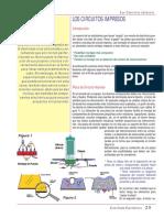 Capitulo 2 - Los Ciruitos Impresos.pdf