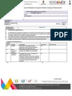 Guía ABP Formato