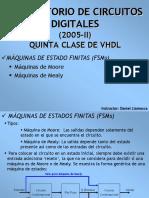 Clase5_VHDL.pdf