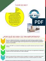 Quién puede aplicar ISO 9001 ya.pptx