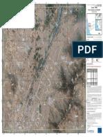 Emsr199 04comas Delineation Overview v1 300dpi