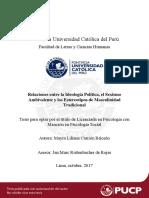 Carrión Briceño Relaciones Ideología Política1