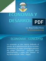 1 Ra Clase Economia - Concepto Turno Noche (1)