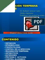 sepsisenurgencias-091101160955-phpapp01