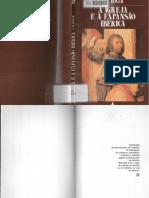 A igreja e a expansão ibérica.pdf