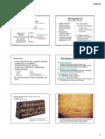 2._mesopotamia__textos_.pdf