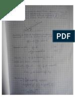 Dinamica de Gases Ejercicios del profesor  Ronal de La Cruz Araujo