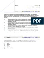 30559590 Gesto de Segurana Da Informao