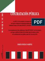 Contratación Pública. Esquemas.pdf