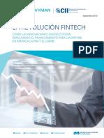 Revolucion Fintech Spanish (3)