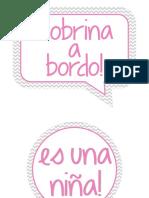 baby-shower-letreros-niña.pdf
