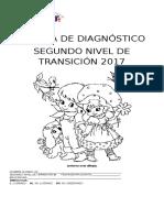 PRUEBA DE DIAGNÓSTICO KINDER.docx