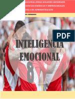 MONOGRAFIA-INTELIGENCIA EMOCIONAL.docx