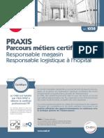 praxis-1058-2016