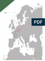 princess map.docx