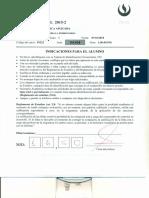 Termo-EP2015-2.pdf