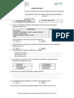 Formato Despistaje Dea (1)