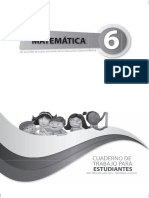matematicas pepin libroo nuevo.pdf