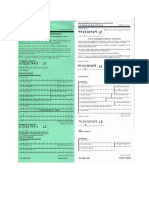 form_I-94_sample1.pdf