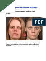 Drogas, antes y después del consumo.doc