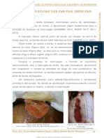 6. Borda-Pele Periferida-Infec+º+úo
