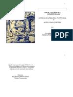 antologia 2 - amor existncia e subjetividade.pdf