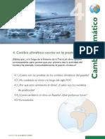 divulgacion_planeta_04 cambio climático.pdf