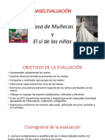 EVALUACIÓN CASA DE MUÑECAS-EL SÍ DE LAS NIÑAS.pptx