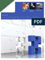 revista_32CIAT.pdf