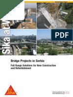 Izgradnja novih mostova u Srbiji.pdf