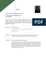 Curriculum Yvett Peru (5)