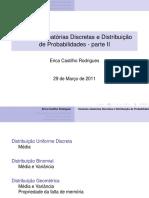 Cap3Parte2.pdf