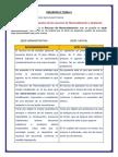 DESARROLLO TAREA 9.docx