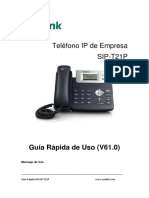 Yealink_T21_quick_guideES.pdf
