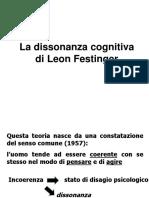 dissonanza cognitiva.pdf